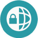 Group logo of Internet Security